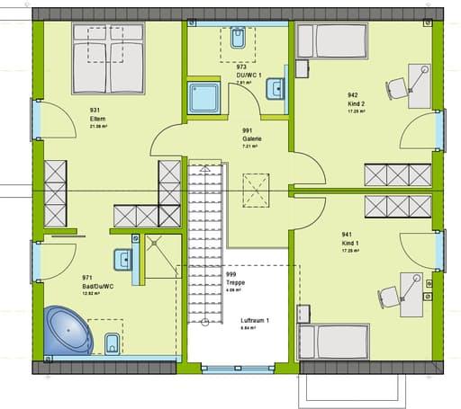 Pure 5 floor_plans 0