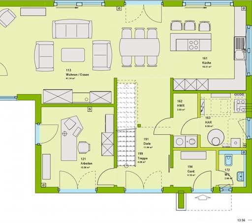 Pure 5 floor_plans 1