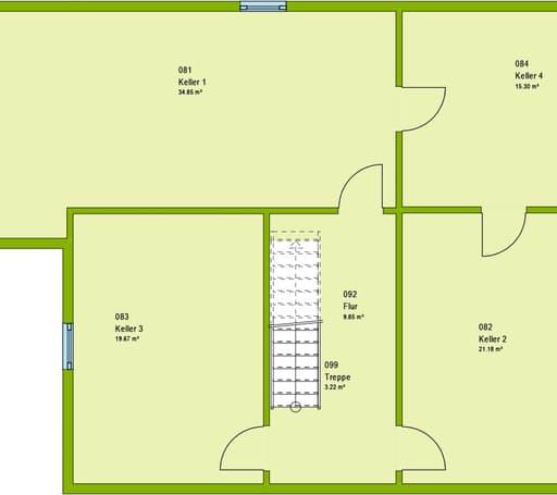 Pure 5 floor_plans 2