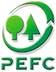 Qualitätssiegel_[PEFC_Zertifizierte_Lieferanten]