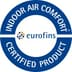 Qualitätssiegel_[Indoor_Air_Comfort_Certified_Product]