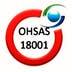 Qualitätssiegel_[OHSAS_8001]