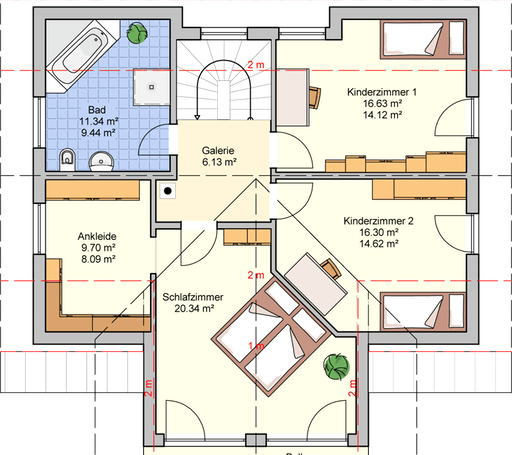 R 102.10 floor_plans 0