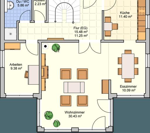 R 102.10 floor_plans 1