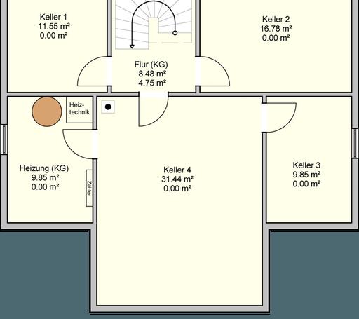 R 102.10 floor_plans 2