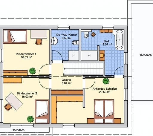 R 103.30 floor_plans 0