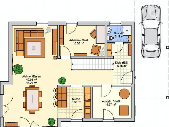 R 103.30 floor_plans 1
