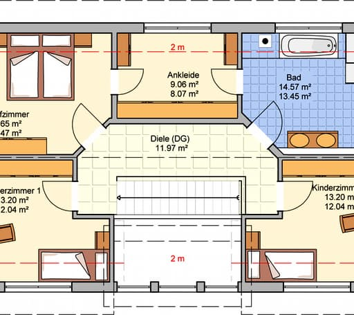R 104.10 floor_plans 0