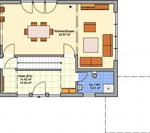 R 104.10 floor_plans 1