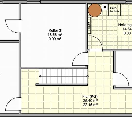 R 104.10 floor_plans 2