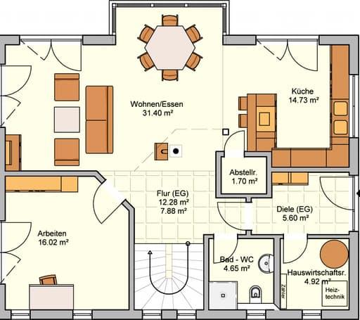 R 107.10 floor_plans 1