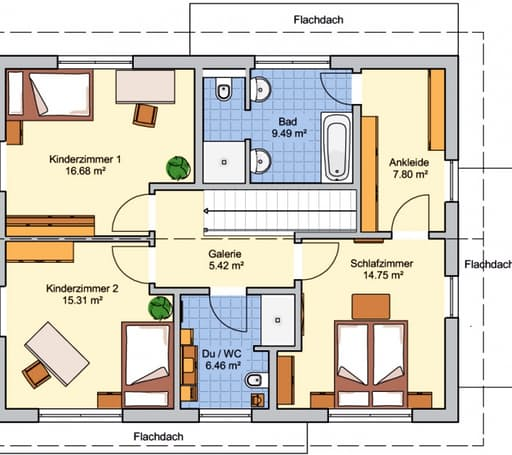 R 111.20 floor_plans 0