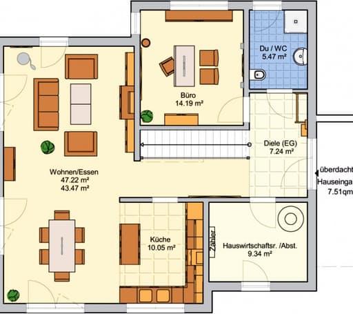 R 111.20 floor_plans 1