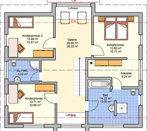 R 118.20 floor_plans 0