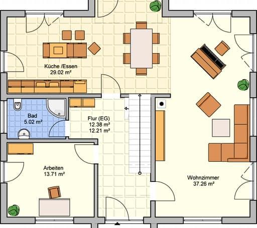 R 118.20 floor_plans 1