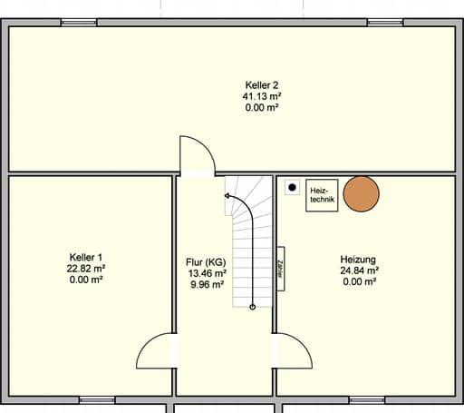 R 118.20 floor_plans 2