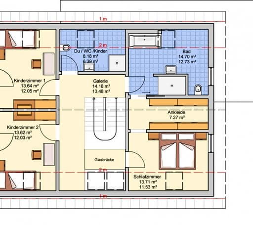 R 131.20 floor_plans 0