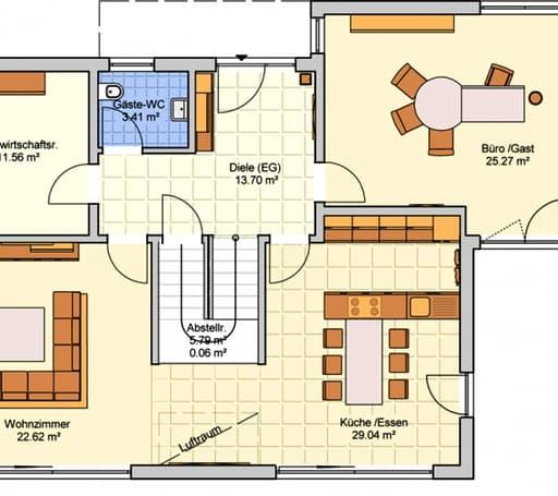 R 131.20 floor_plans 1