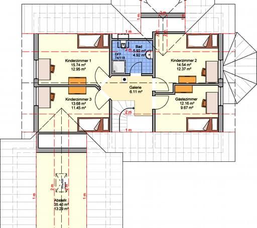 R 134.10 floor_plans 0