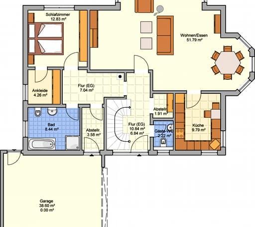 R 134.10 floor_plans 1