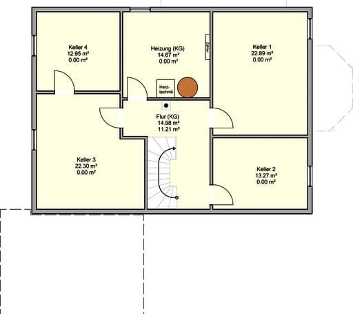 R 134.10 floor_plans 2