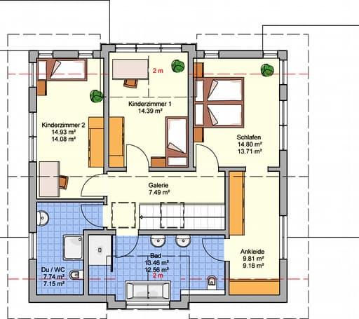 R 140.20 floor_plans 0