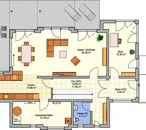 R 140.20 floor_plans 1