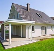 Neunkhausen