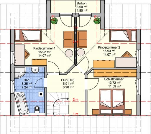 R 99.20 floor_plans 0