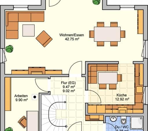 R 99.20 floor_plans 1