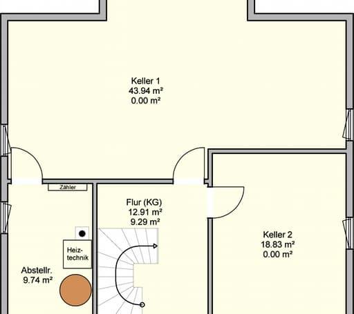 R 99.20 floor_plans 2