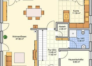 plusenergieh user preise anbieter infos. Black Bedroom Furniture Sets. Home Design Ideas