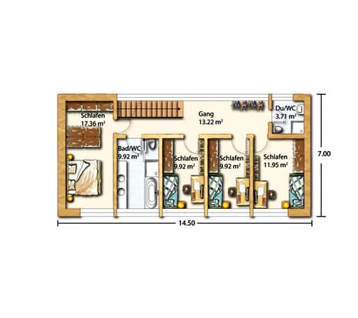 Rahn floor_plans 0