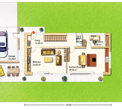 Rahn floor_plans 1
