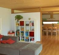 Rahn interior 3