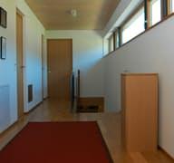 Rahn interior 4