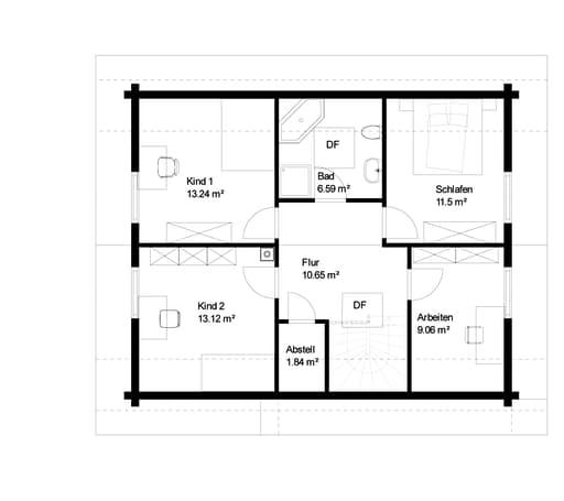 Rappenau floor_plans 0