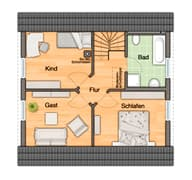 Raumwunder 100 - Trend floor_plans 0