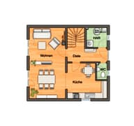 Raumwunder 100 - Trend floor_plans 1