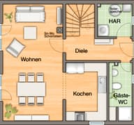 Raumwunder 100 - Trend floor_plans 2