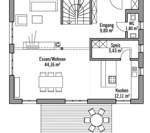 Raumwunder 144 floor_plans 0