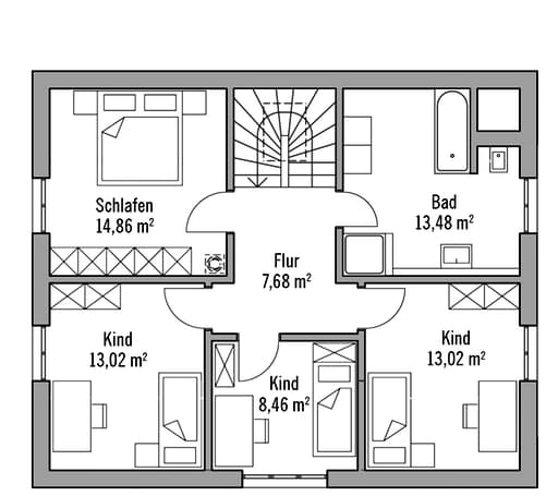 Raumwunder 144 floor_plans 1