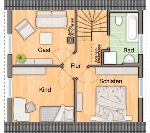 Raumwunder 90 floor_plans 0