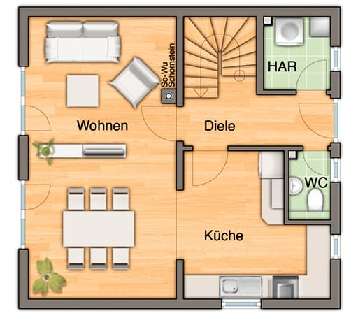 Raumwunder 90 floor_plans 1