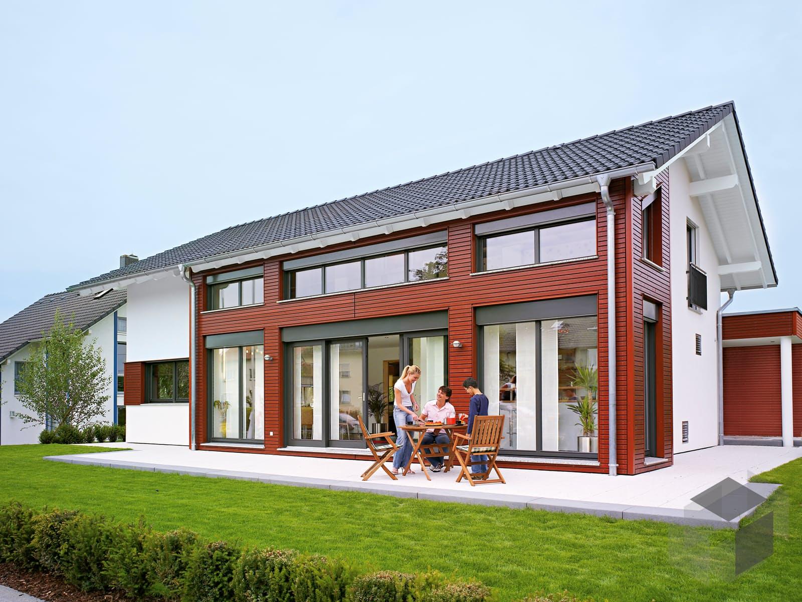 ausstellungshaus ravensburg von weberhaus komplette daten bersicht. Black Bedroom Furniture Sets. Home Design Ideas