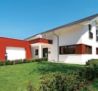 Ausstellungshaus Ravensburg