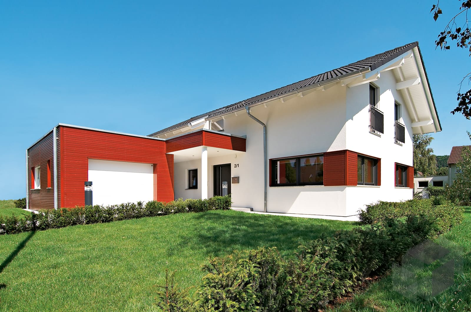 ausstellungshaus ravensburg inactive von weberhaus komplette daten bersicht. Black Bedroom Furniture Sets. Home Design Ideas