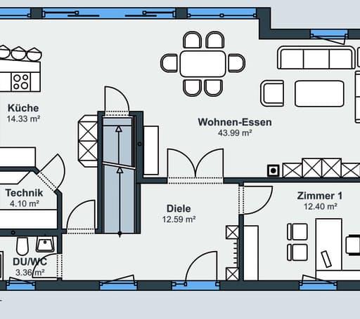 Ravensburg floorplan 01