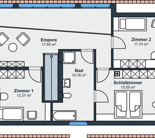 Ravensburg floorplan 02