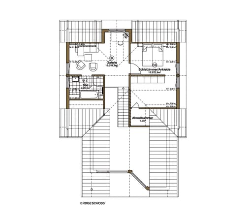 Reersö 114 + 11 (Luxus Pur) floor_plans 0